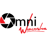 Omni Worldwide Logo