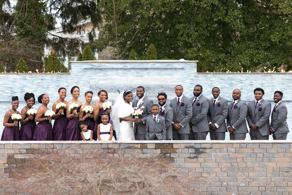 wedding photography Atlanta