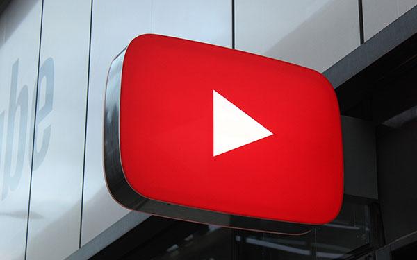 Vlog content distribution platform